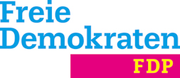 FDP-Kreisverband Altötting